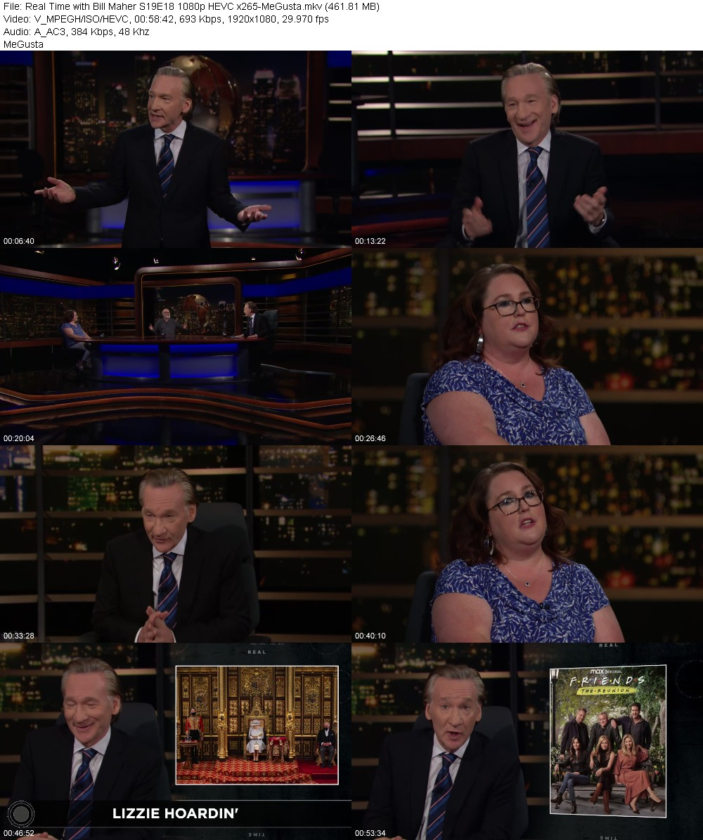 215728925_real-time-with-bill-maher-s19e18-1080p-hevc-x265-megusta.jpg