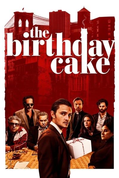 The Birthday Cake 2021 1080p WEB-DL DD5 1 H 264-CM