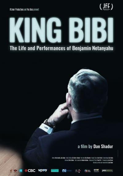 King Bibi (2018) [1080p] [WEBRip] [YIFY]