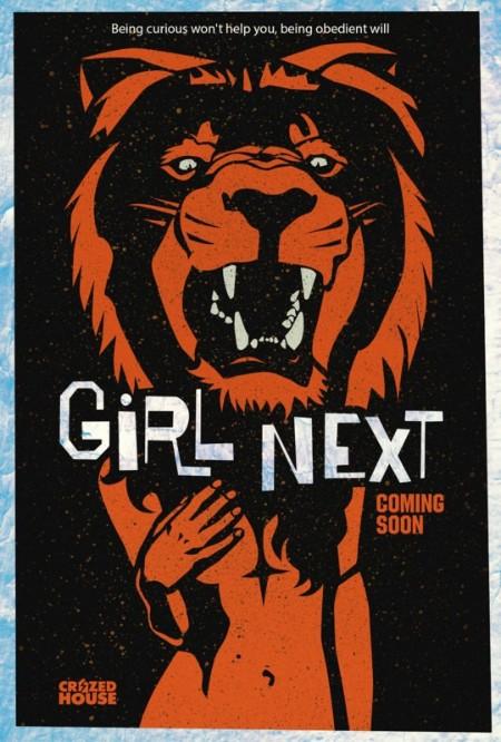 Girl Next 2021 1080p WEBRip x264-RARBG