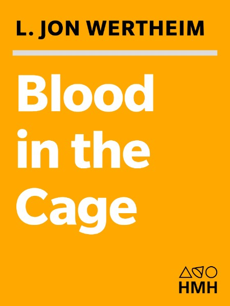Blood in the Cage  Mixed Martial Arts, Pat Miletich, and the Furious Rise of the U...