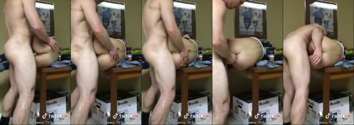 212552143 0426 pttk 18 year old porn tiktok fucked on table after the bar - 18 Year Old Porn TikTok Fucked On Table After The Bar / by TikTokTube.Online