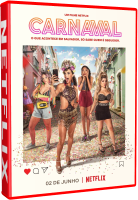 Carnaval (2021).avi WEBRiP XviD AC3 - iTA