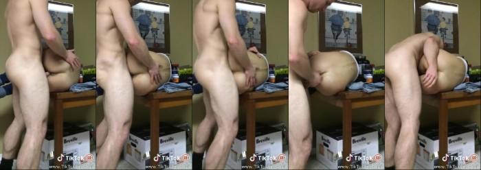 [Image: 212567502_0426_pttk_18_year_old_porn_tik...he_bar.jpg]