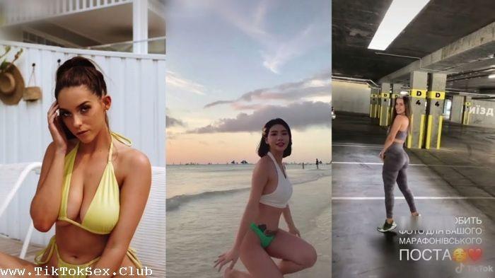 [Image: 212574026_0657_tty_girls_in_bikini_tikto...t_sexy.jpg]