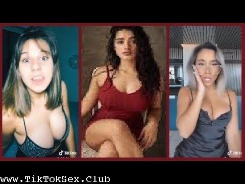 [Image: 212574096_0683_tty_most_hot_school_girls...y_sexy.jpg]