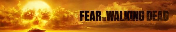 Fear The Walking Dead S06E15 720p WEB x265-MiNX