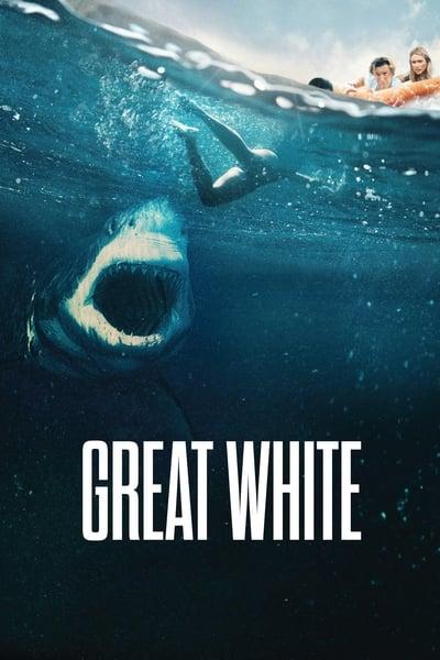 Great White 2021 720p BluRay x264-GalaxyRG