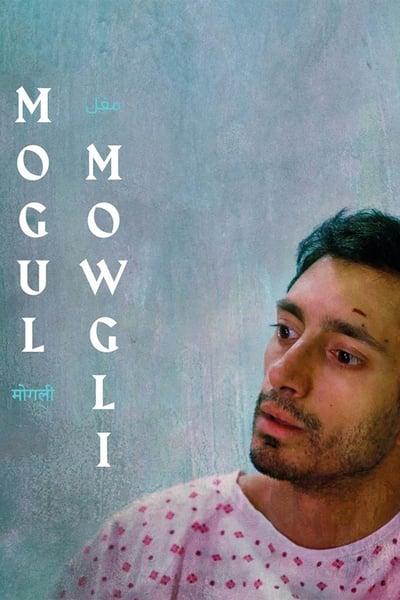 Mogul Mowgli (2020) (1080p BluRay x265 HEVC 10bit AAC 5 1 Kappa)