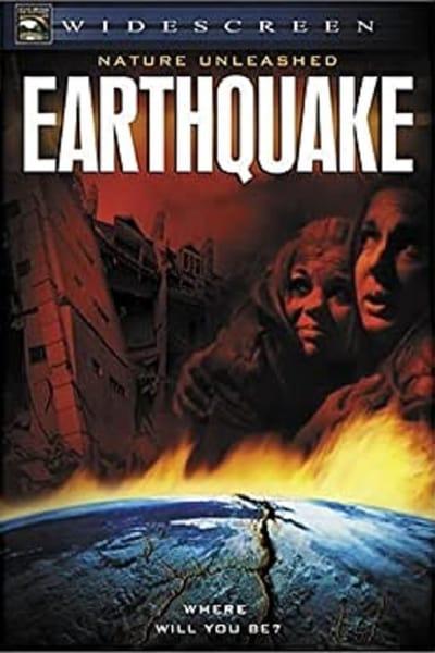 Nature Unleashed Earthquake 2005 1080p WEBRip x264-RARBG