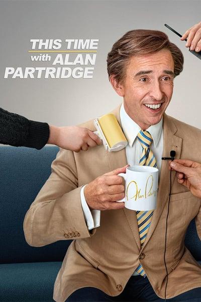 This Time with Alan Partridge S02E05 720p HEVC x265-MeGusta
