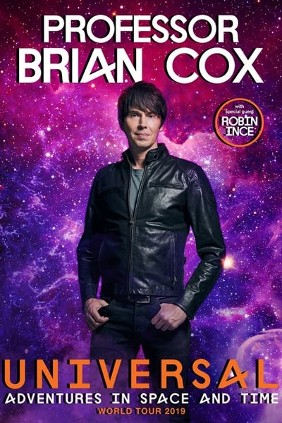 Brian Coxs Adventures in Space and Time S01E01 Space How Far Can We Go 1080p HEVC x265-MeGusta