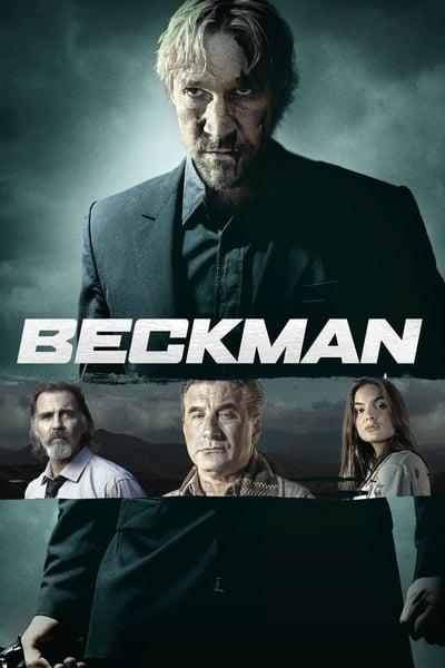 Beckman 2020 720p BluRay x264-GalaxyRG