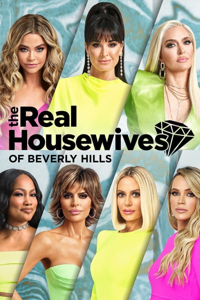 212681910_the-real-housewives-of-beverly-hills-s11e03-720p-hevc-x265-megusta.jpg