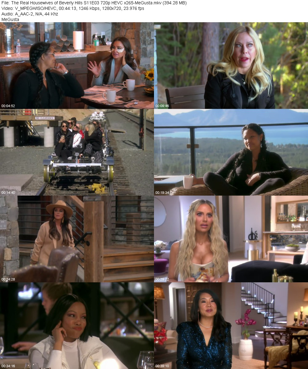 212681914_the-real-housewives-of-beverly-hills-s11e03-720p-hevc-x265-megusta.jpg