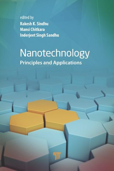 Nanotechnology Principles and Applications