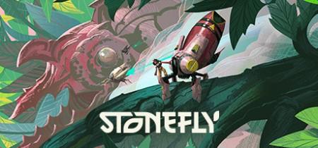 Stonefly v1 0 0-GOG