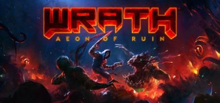 WRATH Aeon of Ruin v1 4 2-GOG