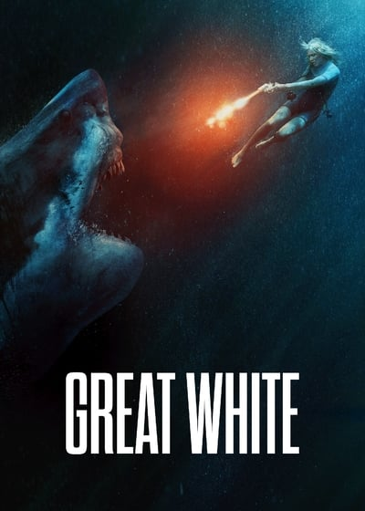 Great White 2021 720p BluRay H264 AAC-RARBG
