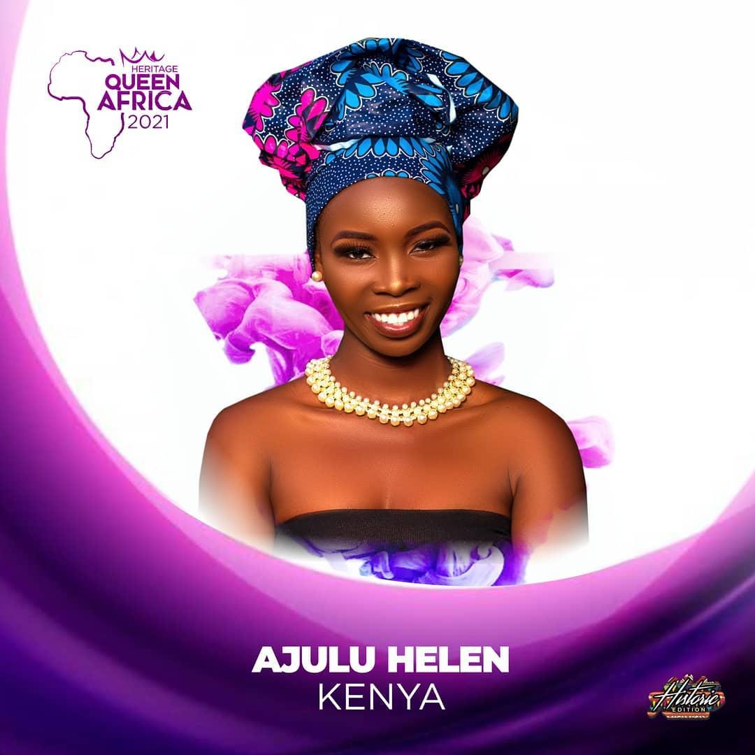 candidatas a heritage queen africa 2021. final: 19 june. - Página 2 212211652_173137448_157671039580917_6735814478355541528_n-jpg-tp-1-_nc_ht-scontent-gig2-1