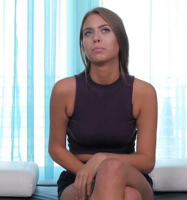 Jill - Jill (2021 NetVideoGirls.com) [FullHD   1080p  2.23 Gb]