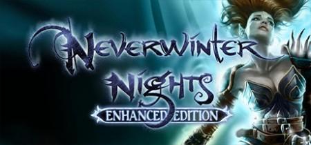 Neverwinter Nights Enhanced Edition v83 8193 23 1-GOG