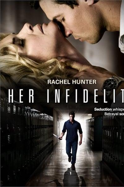 Her Infidelity 2015 1080p DSNP WEBRip DDP5 1 x264-PD