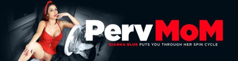 Bianka Blue - Confiscate this! [PervMom.com/TeamSkeet.com] SD 360p