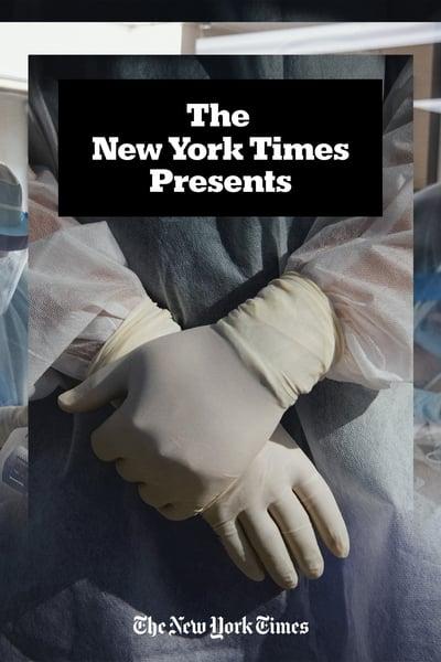 213020040_the-new-york-times-presents-s01e07-720p-hevc-x265-megusta.jpg