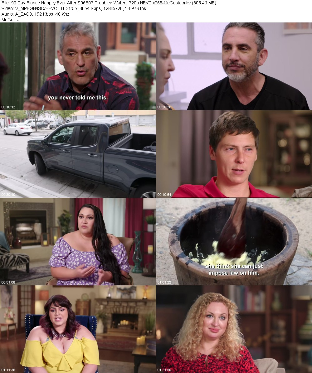 213039123_90-day-fiance-happily-ever-after-s06e07-troubled-waters-720p-hevc-x265-megusta.jpg