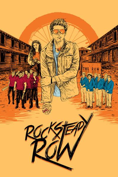 Rock Steady Row 2018 1080p WEBRip x265-RARBG
