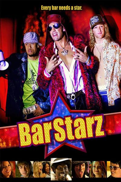 Bar Starz 2008 1080p WEBRip x265-RARBG