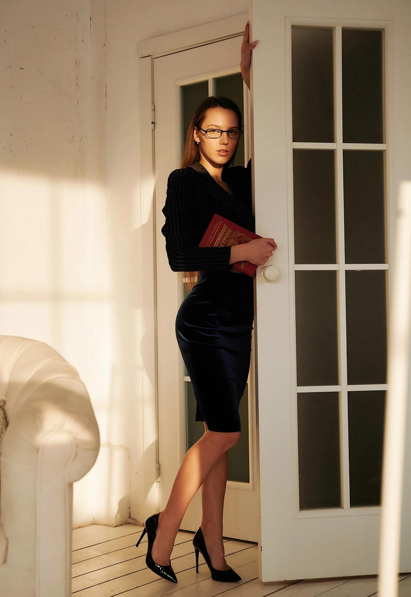 -бизнес-леди- Елена Ващенко / фото 01
