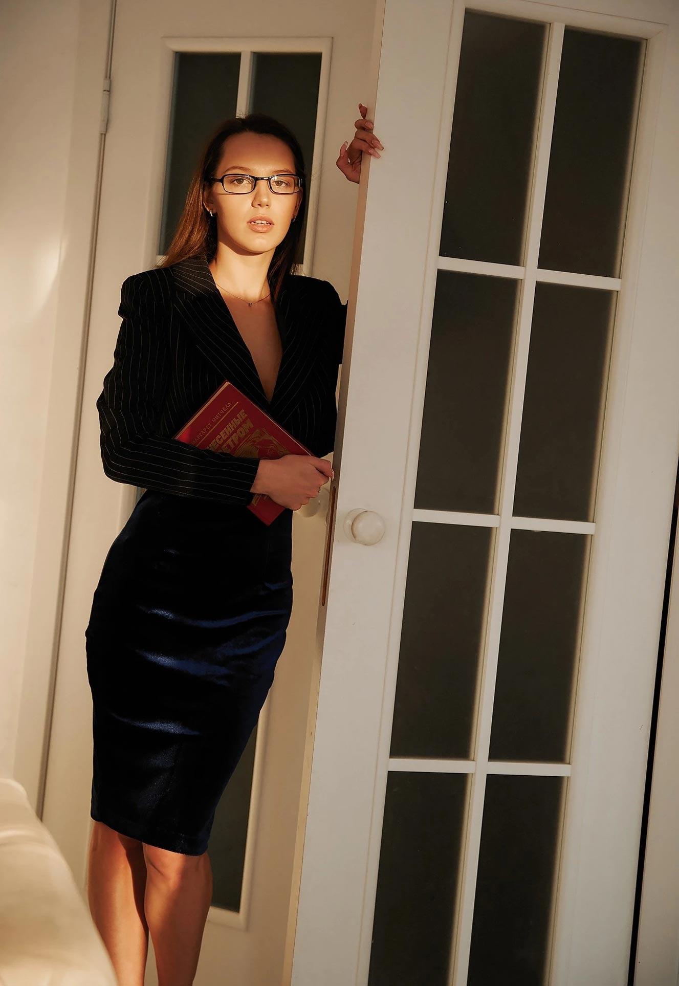 -бизнес-леди- Елена Ващенко / фото 02