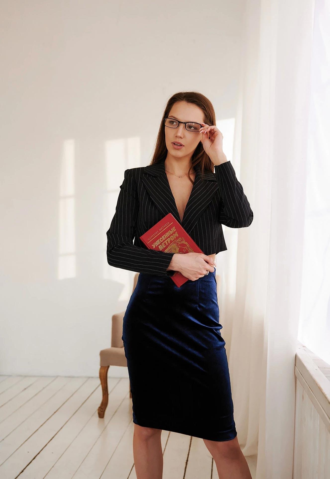-бизнес-леди- Елена Ващенко / фото 03