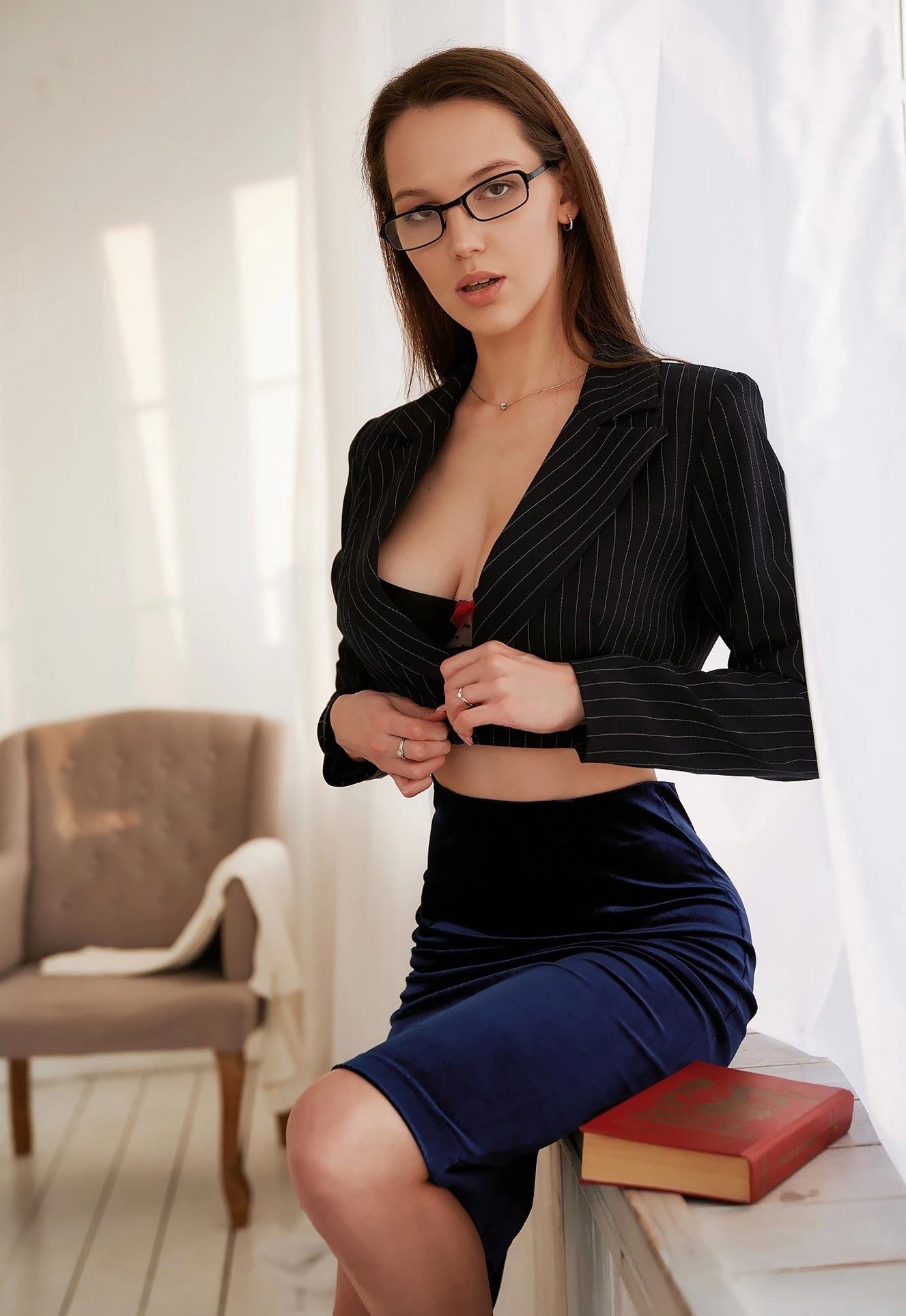 -бизнес-леди- Елена Ващенко / фото 04