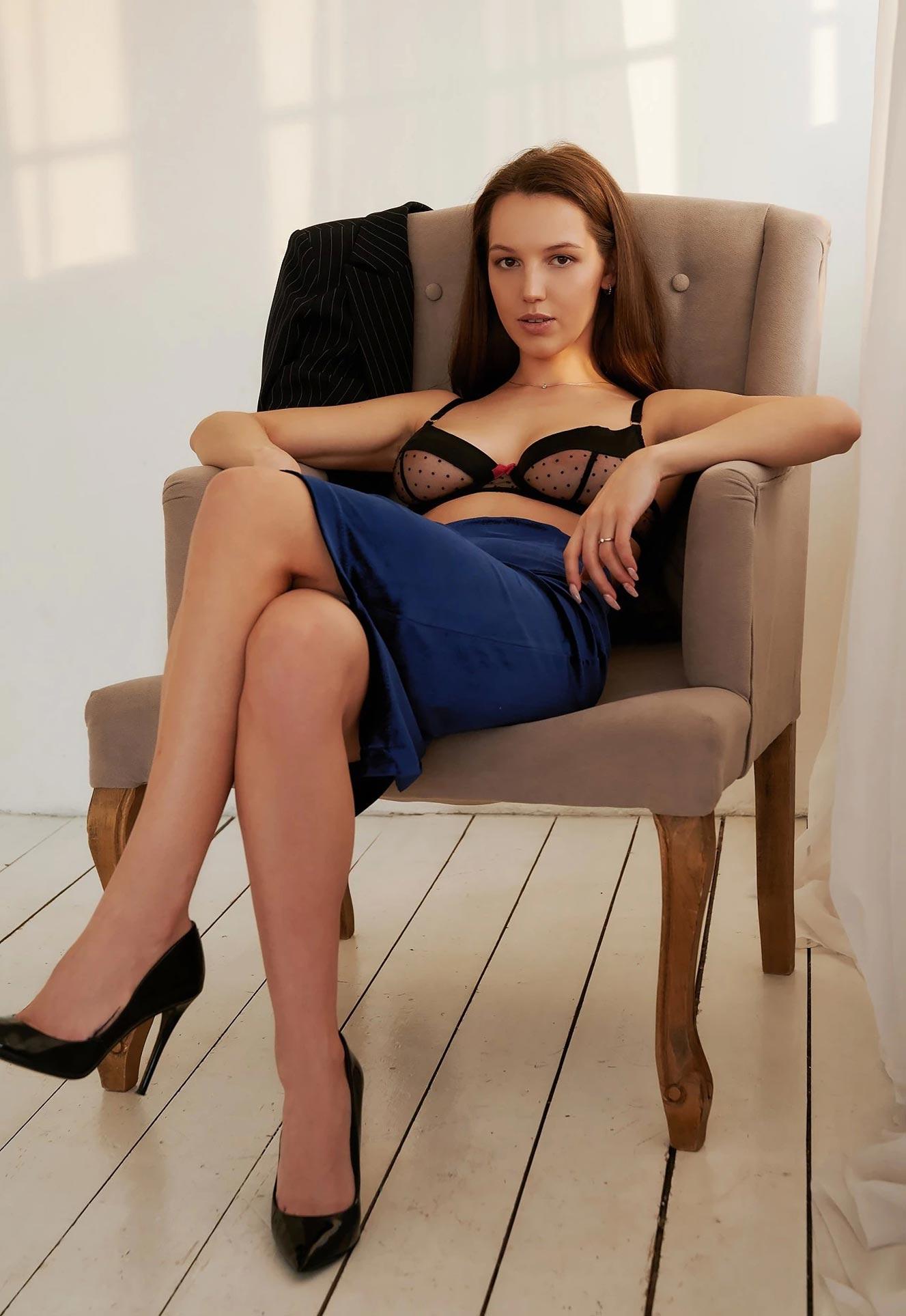 -бизнес-леди- Елена Ващенко / фото 07