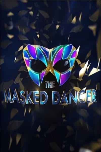 213079190_the-masked-dancer-uk-s01e06-720p-hevc-x265-megusta.jpg
