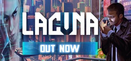 Lacuna A Sci-Fi Noir Adventure v1 09-Razor1911