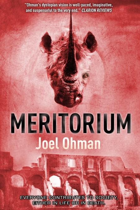 Meritorium by Joel Ohman