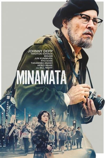 Minamata 2020 1080p WEBRip DD5 1 x264-NOGRP