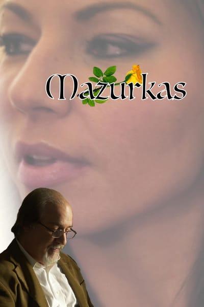 Mazurkas 2016 1080p WEBRip x265-RARBG