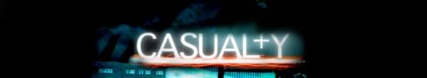 Casualty S35E23 1080p HDTV H264-ORGANiC