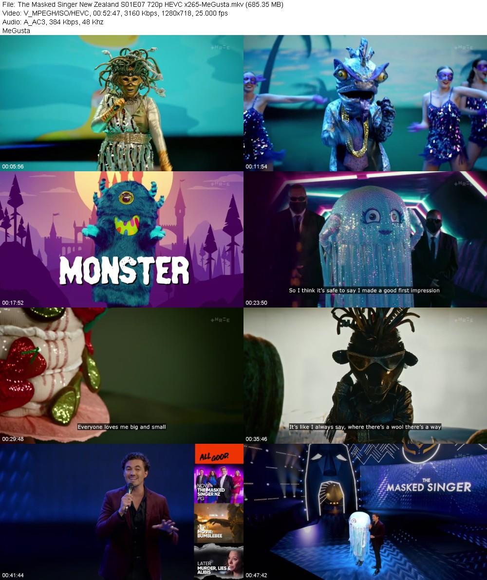 213191120_the-masked-singer-new-zealand-s01e07-720p-hevc-x265-megusta.jpg
