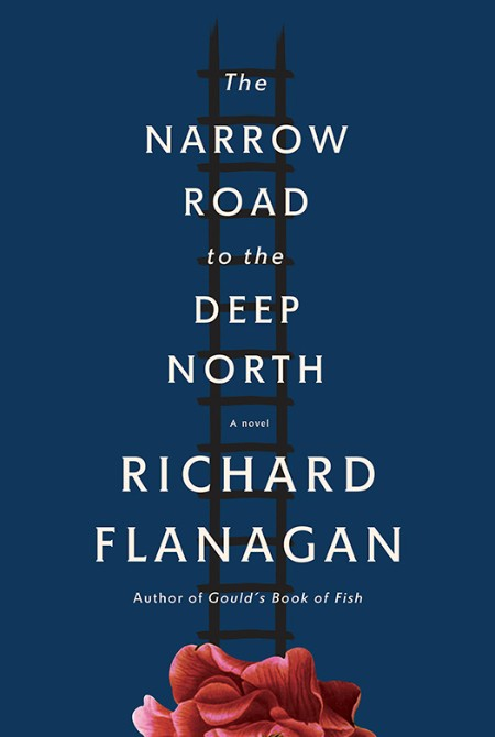The Narrow Road to the Deep North,