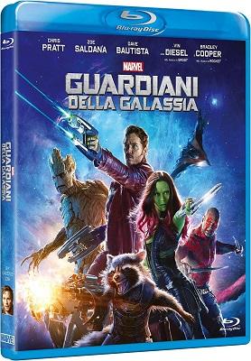 Guardiani Della Galassia (2014).avi BDRiP XviD AC3 - iTA