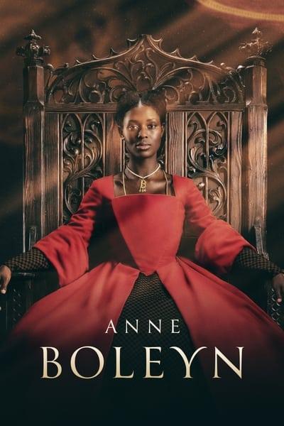 Anne Boleyn S01E02 1080p HEVC x265-MeGusta