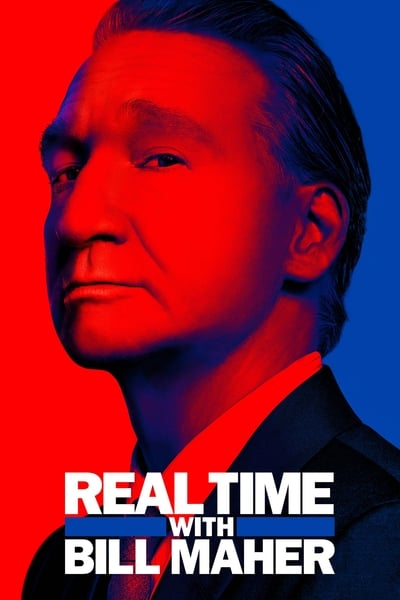 213317866_real-time-with-bill-maher-s19e17-1080p-hevc-x265-megusta.jpg
