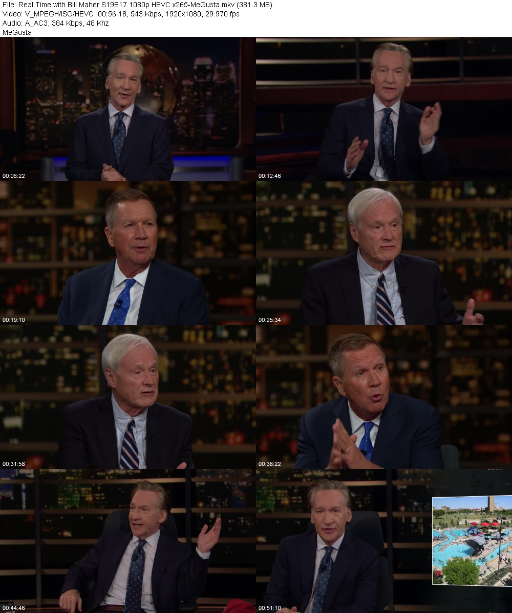 213317934_real-time-with-bill-maher-s19e17-1080p-hevc-x265-megusta.jpg