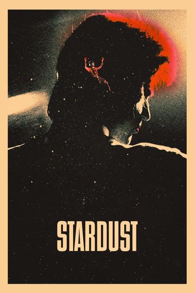 Stardust 2020 720p BRRip XviD AC3-XVID